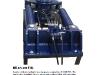 scan_steering45