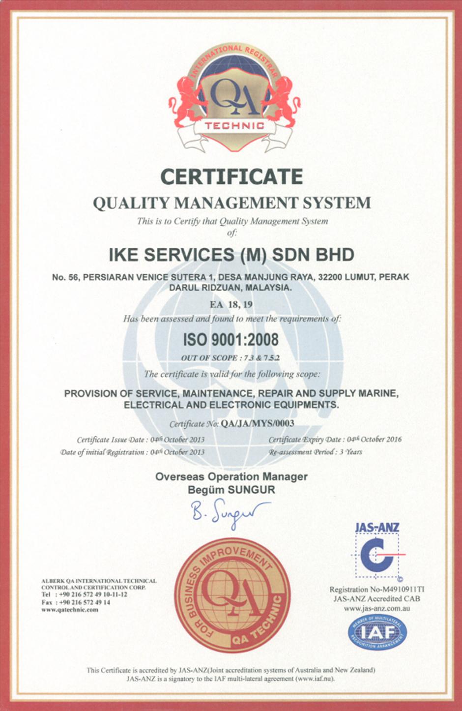 ISO-CERT_001